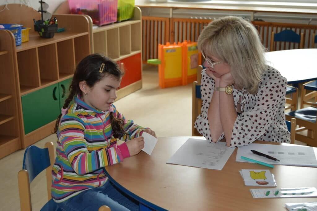 Svět vzdělání - blog