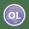 Svět vzdělání - logo
