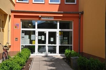 opava - skola