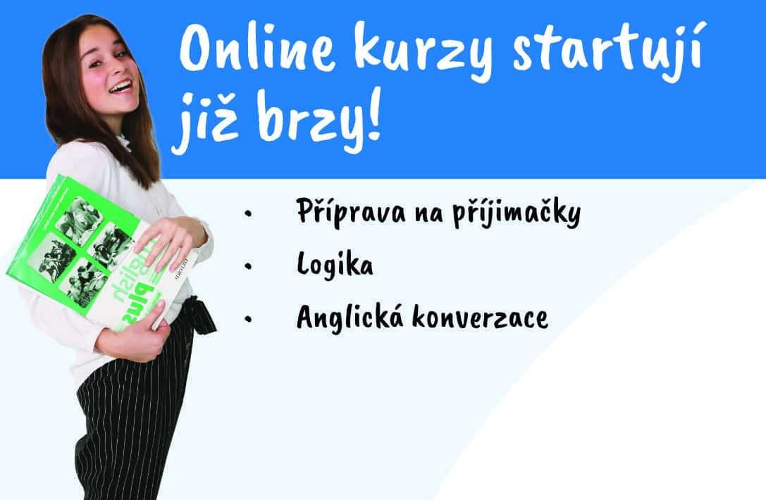 Kurzy web2